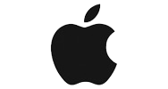 Apple (logo)