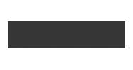 Apptricity (logo)