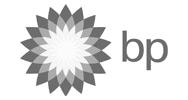 BP (logo)