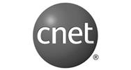 CNET (logo)