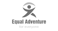 Equal Adventure (logo)