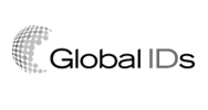 GlobalIDs (logo)