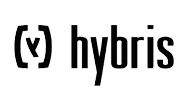 Hybris (logo)