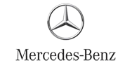 Mercedes-Benz (logo)