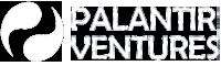 Palantir Ventures