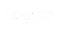 (INHERIT) Skype