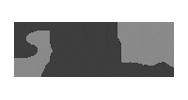 StereoLOGIC (logo)