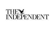 The Independent (logo)