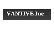 Vantive Inc. (logo)